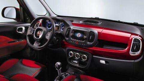 Le auto migliori per i neo patentati